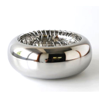 ALESSI Spirale ASHTRAY