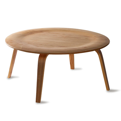 Eames CTW Coffee Table