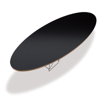 Eames ETRT Table