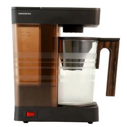 amadana コーヒーメーカー