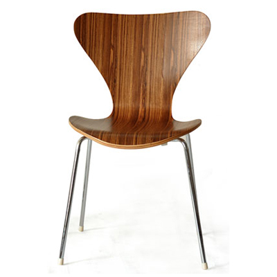 Arne Jacobsen Seven Chair