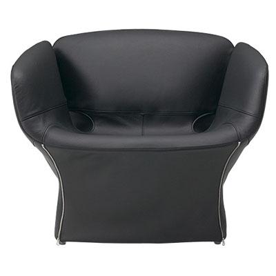 moroso BLOOMY Armchair