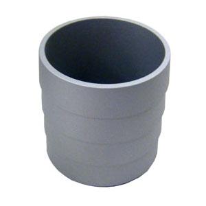REXITE STATUS Pencil cup