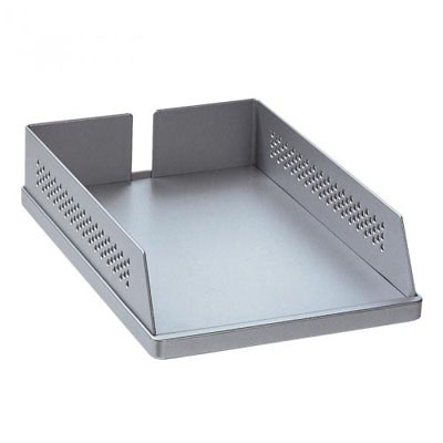 REXITE BABELE Letter tray
