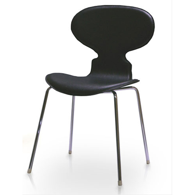 ANT CHAIR PVC