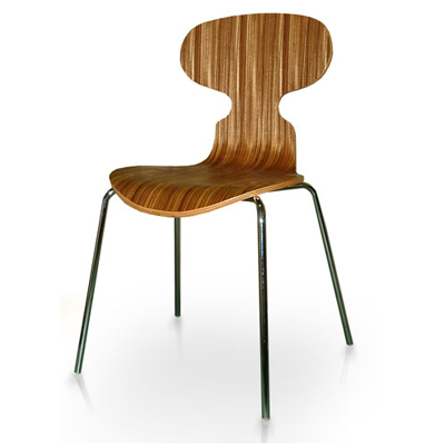 ANT CHAIR ウッド