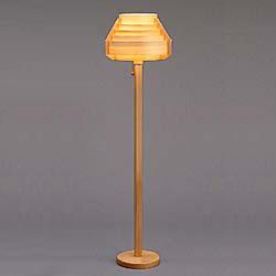 JAKOBSSON LAMP S2515