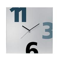 NAVA Time square cube numeri grandi