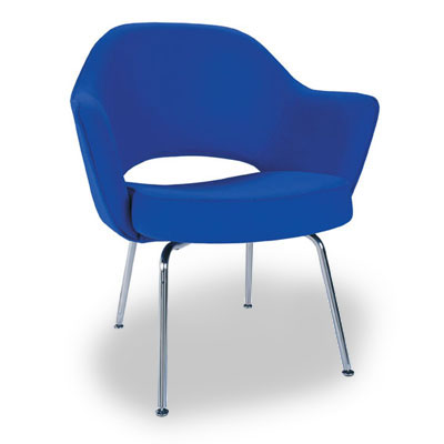 Eero Saarinen エグゼクティブアームチェア