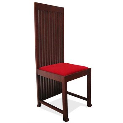 Frank Lloyd Wright ROBIE Chair