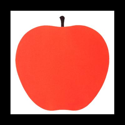 DANESE Uno la mela