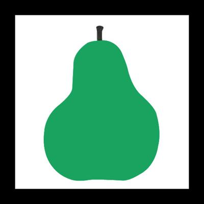 DANESE Due la pera