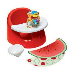 bebe POD Plus Watermelon(スイカ)