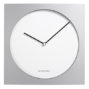 JACOB JENSEN Wall Clock 319
