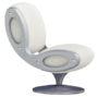 moroso GLUON Revolving armchair