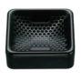 REXITE SAFE TRAY Table ashtray