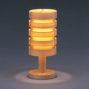 JAKOBSSON LAMP S2746