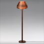 JAKOBSSON LAMP a_1122e